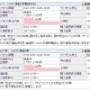 「SBI証券」からIPO応募