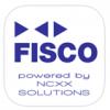 無料スマホアプリ「FISCO」