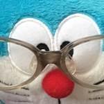 子供用眼鏡