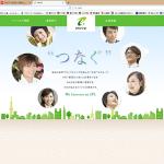 「ファイズ」初値売却の利益は27万6千円。「うるる」も好調!