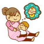 妊婦 母 ママ