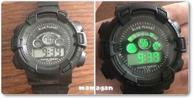時計 安い