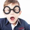 治療用の眼鏡☆申請書の書き方