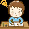 小1夏休み、宿題の内容を公開!